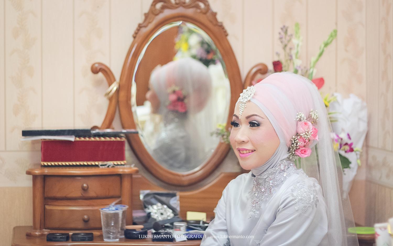 jasa foto candid wedding sidoarjo